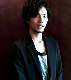 staff_otani
